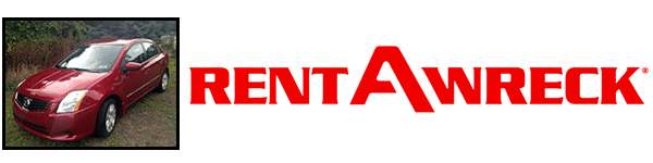 Rent-A-Wreck Erie Car Rental